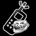 Anti Theft Troll Phone Trolls icon