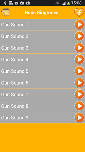 download ringtone machine gun