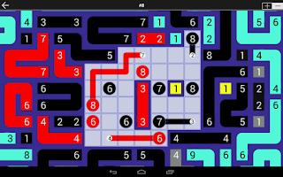 Screenshot of PathPix Lite