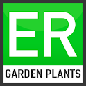 Easy Recorder Garden Plants logo