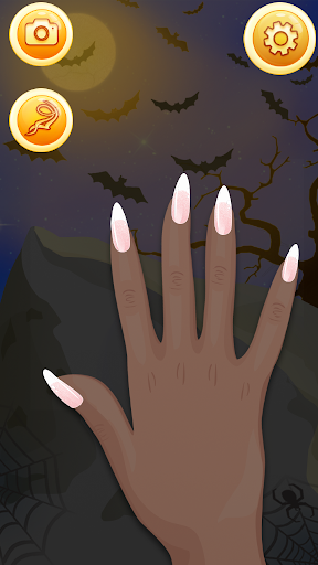 Monster Manicure Salon