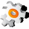 Spare Parts icon