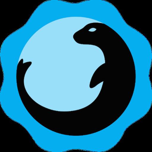 Bitseal LOGO-APP點子