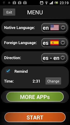 免費下載教育APP|スペイン語レッスン(ESPANOL) app開箱文|APP開箱王
