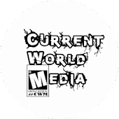 Current World Media APK for Bluestacks