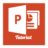 Powerpoint 2010 Tutorial