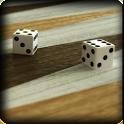 backgammon 31 - طاولة زهر 31 icon