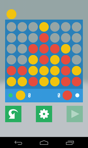 Connect 4 Deluxe Free
