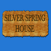 Silver Spring House Glendale