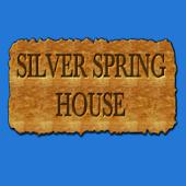 Silver Spring House Glendale