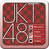 JKT48 Multimedia