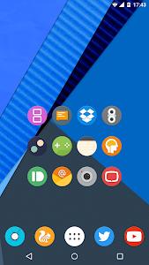 Kiwi UI Icon Pack v2.03