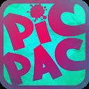 Pic Pac