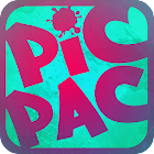 Pic Pac icon