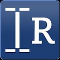Refeus Mobile icon