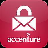 Accenture Secure Messenger