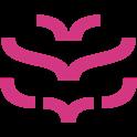 Scydo Free Android Calls icon