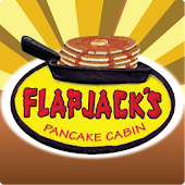 Flapjack's Emory Road
