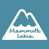 Mammoth Lakes Resort Deals