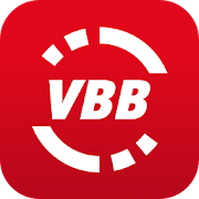 Bus & Bahn 3.0.16 APK for Android