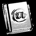 SimpleContact logo