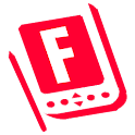 FreeSMS : Free SMS to India logo