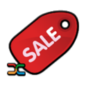 ดู Hot Deal : รวมดีล โปรโมชั่น icon