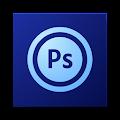 Adobe Photoshop Touch 2.7 APK Download