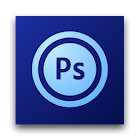 Adobe® Photoshop® Touch icon