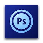 Adobe Photoshop Touch v1.7.7