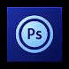 Adobe® Photoshop® Touch