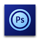 Adobe Photoshop Touch v1.6.1