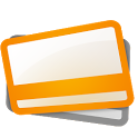 PasNL icon