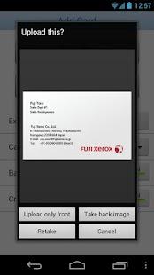 玩免費商業APP|下載SkyDesk Cards app不用錢|硬是要APP