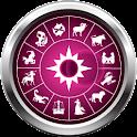 My Horoscope Pro logo