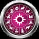 My Horoscope Pro image
