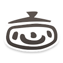 iCook 愛料理 - 自己動手做美食,食譜超過 140,000 道 icon