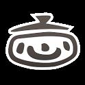 iCook 愛料理 icon