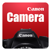 Handbooks for Canon Camera