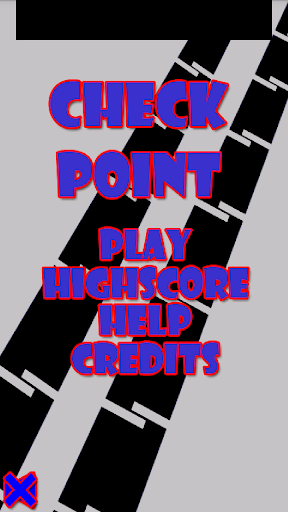 玩街機App|Check Point免費|APP試玩