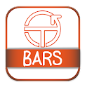 EMG BARS icon