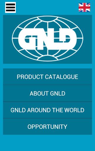GNLD Europe