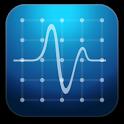 Archos System Monitor (TI) icon