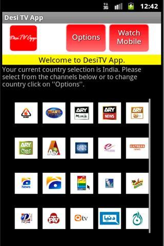 Download Desi TV App Google Play softwares - anc3xmODDNeL