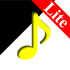 PianoTones Lite icon
