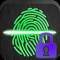 Lock app tool icon