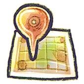 Waypoint Finder