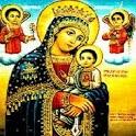 Wdase Mariam (Ethiopian) icon