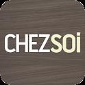 CHEZSOI logo