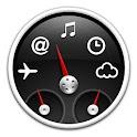 Acer Auto Power Saving logo